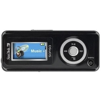SanDisk Sansa c150 (2 GB) MP3 Player