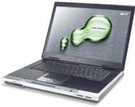 Acer Aspire 2020