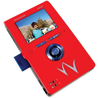 Wolverine MVP (9100) (100 GB) Digital Media Player