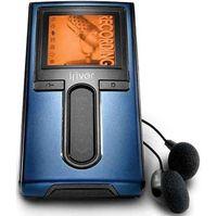 iRiver H10 (6 GB) MP3 Player