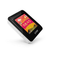 iRiver S10 2 GB MP3 Player