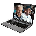Hewlett Packard Pavilion dv9000z (EW680ARV) PC Notebook