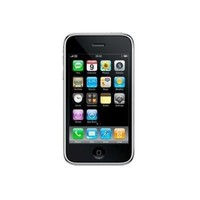 Apple iPhone (8 GB) Cellular Phone