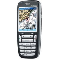 Audiovox SMT 5600