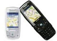 Helio Drift Cellular Phone