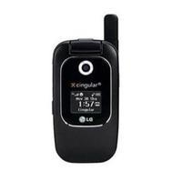 LG CU400 Cellular Phone