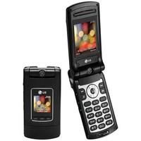 LG CU500 Cellular Phone