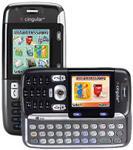 LG F9100 Cellular Phone