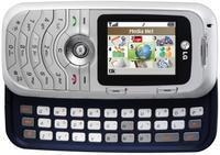 LG F9200 Cellular Phone