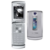 LG VX-8700 Cellular Phone