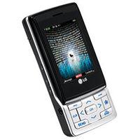 LG VX9400 Cellular Phone