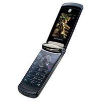 Motorola MOTORAZR2 V9 Cellular Phone