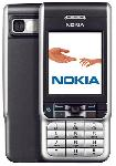 Nokia 3230 Cellular Phone
