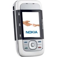 Nokia 5300 Cellular Phone