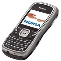 Nokia 5500 Sport Cellular Phone