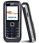 Nokia 6080 Cellular Phone