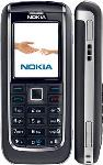 Nokia 6151 Cellular Phone