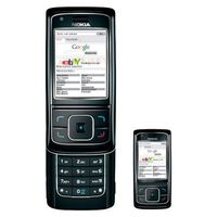 Nokia 6288 Cellular Phone
