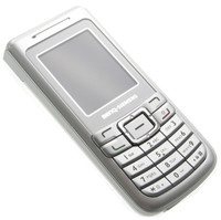 Nokia E61 Cellular Phone