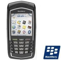RIM BlackBerry 7130c