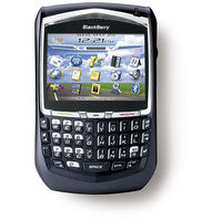 RIM BlackBerry 8700g Cellular Phone