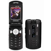 Samsung SCH-a930 Cellular Phone
