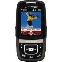 Samsung SCH-u620 Cellular Phone