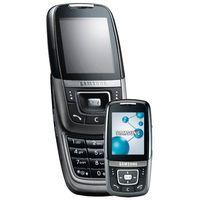 Samsung SGH-D600 Cellular Phone