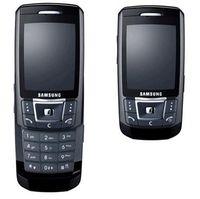 Samsung SGH-D900 Cellular Phone
