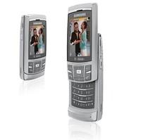 Samsung SGH-t629 Cellular Phone