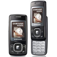 Samsung SPH-M610 Cellular Phone