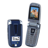 Sanyo SCP-3200 Cellular Phone