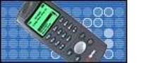 Sprint PCS TP3000