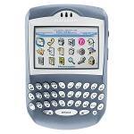 T-Mobile RIM BlackBerry 7290