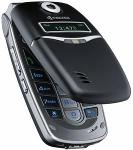 Verizon Wireless Kyocera K323 Cellular Phone
