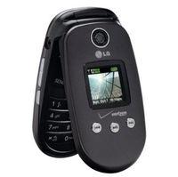 LG VX8350 Cellular Phone
