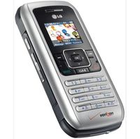 LG enV Green Phone (Verizon Wireless)