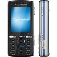 Sony Ericsson K850i Cellular Phone