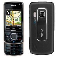 Nokia 6210 Cellular Phone