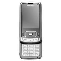 Samsung SGH-G800 Cellular Phone