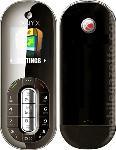 Onyx Liscio Cellular Phone