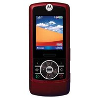 Motorola RIZR Z3 Cellular Phone