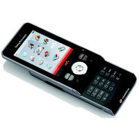Sony Ericsson W910i Cellular Phone