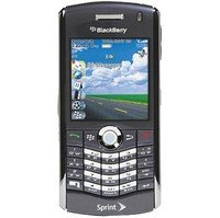 BlackBerry 8130