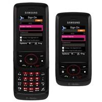 Samsung Blast Cellular Phone