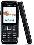 NOKIA E51 Quad Band/WiFi/SIM Unlocked Mobile Phone Cellular Phone