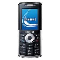 Samsung SGH-i300 Cellular Phone