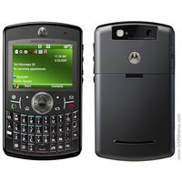 Motorola MOTO Q9h