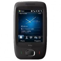 HTC Touch Cellular Phone