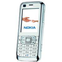 Nokia 6120 classic Cellular Phone
